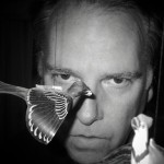 Guy Maddin on The Forbidden Room and Writing Melodrama