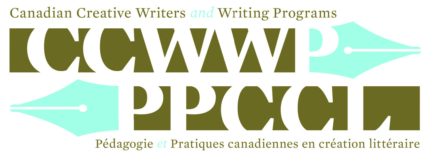 creative writing contests canada