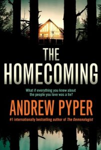 the-homecoming-9781982108977_lg